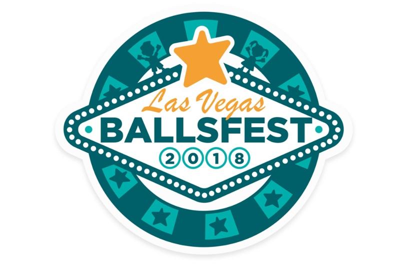 Ballsfest
