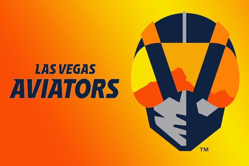51177ee0b Las Vegas 51s Renamed Las Vegas Aviators