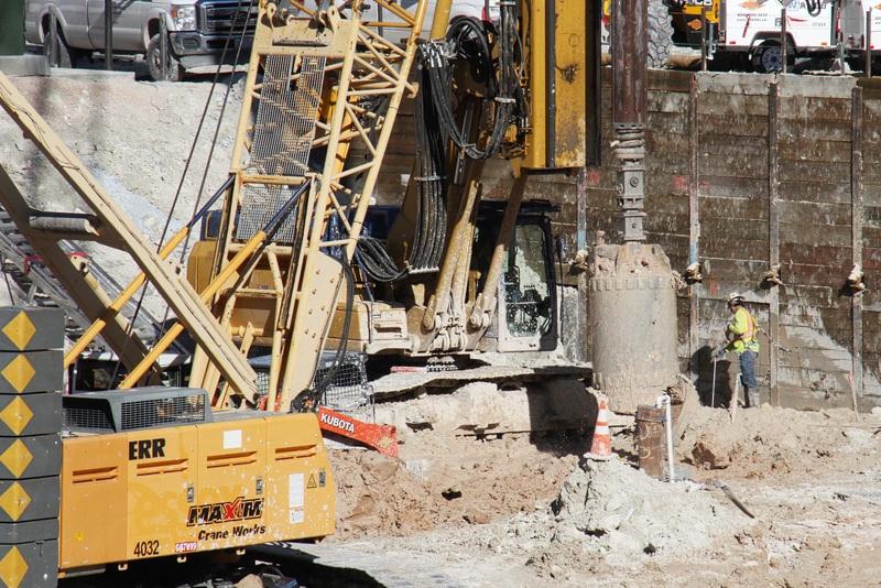Circa construction