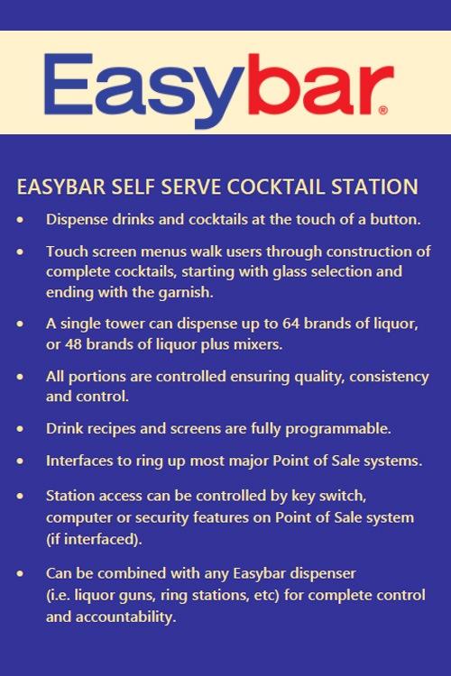Easybar