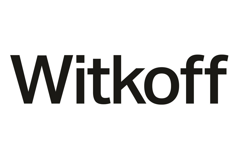 Witkoff