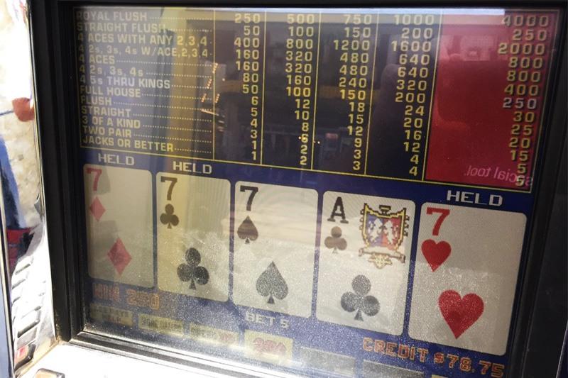 Circa popup casino