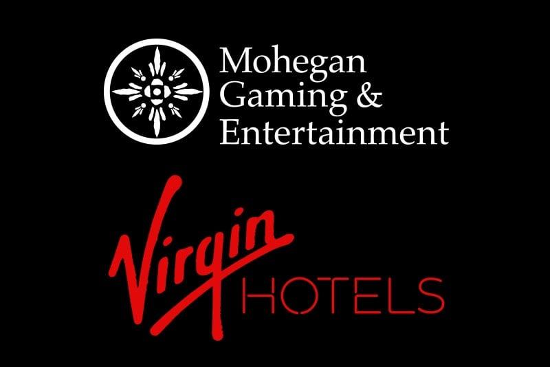 Mohegan Tribe Virgin Las Vegas