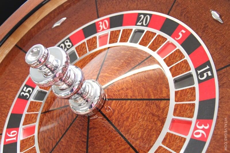 casino social distancing