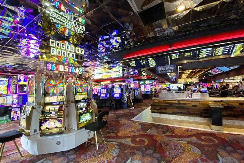 Kasino Royale