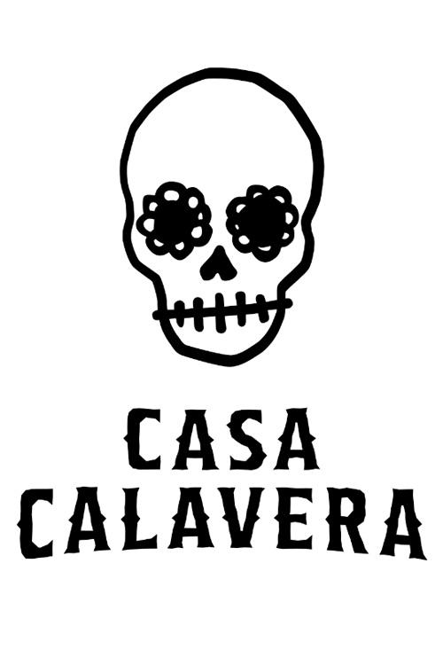 Casa Calavera