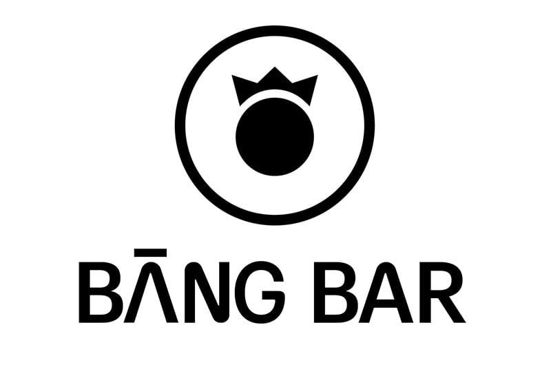 Bang Bar