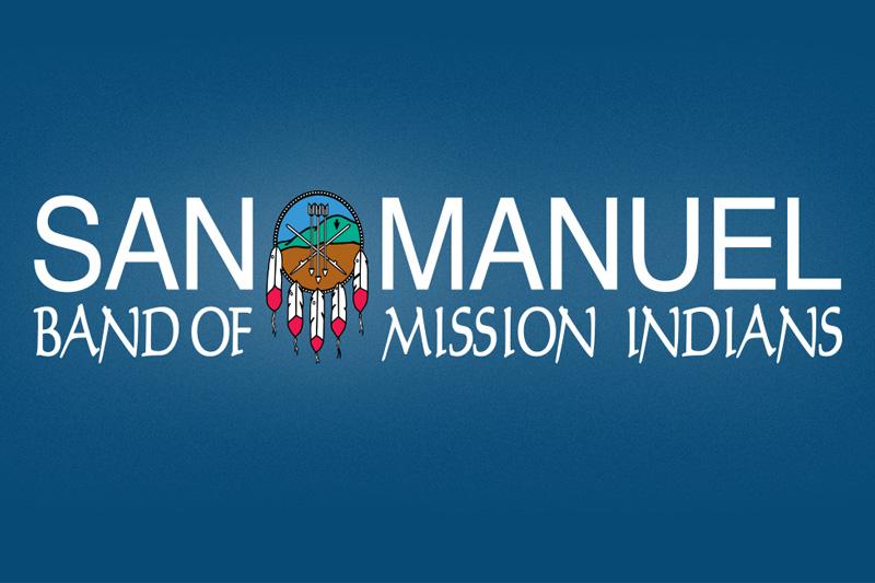 San Manuel