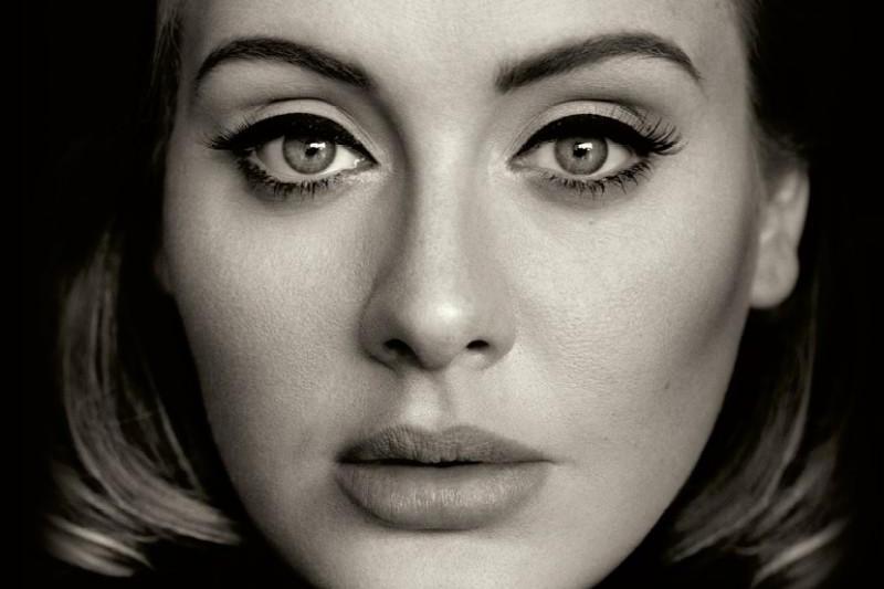 Adele Resorts World