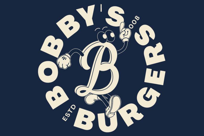 Bobby's Burger Harrah's