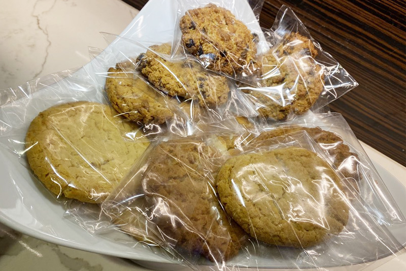 cosmo cookies1