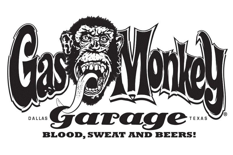 Gas Monkey Las Vegas